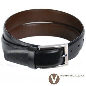 vegan_collection_belt