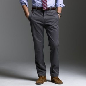 What To Wear With Grey Khakis How To Wear Gray 2018 12 22